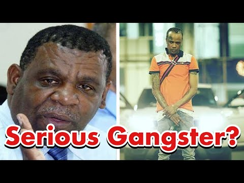 Top Police Has SOMETHING To SAY About Tommy Lee Sparta (UPDATE)