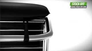 Chaise Longue Lc4 - Corbusier