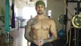 Repeat youtube video Sexercise For Men Ep 2