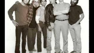 Grateful Dead - In The Dark Interview 1987