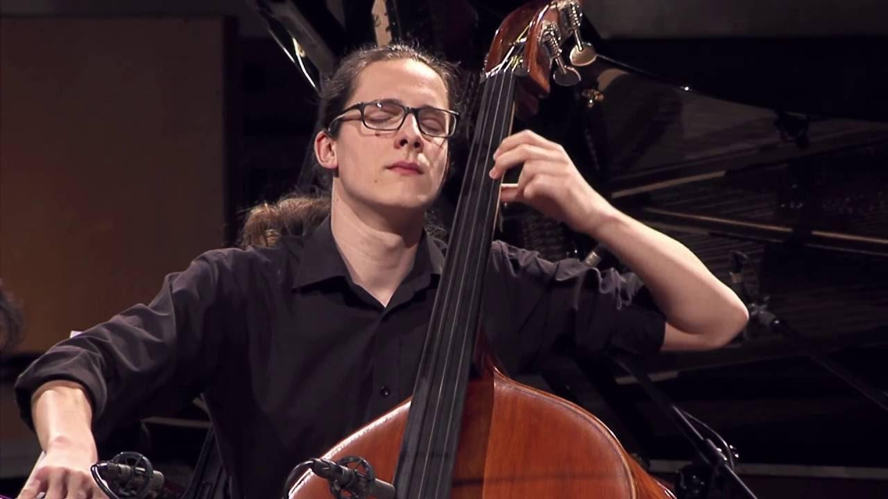 Henry Eccless - Sonata in G minor