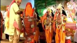 Bhaye Prakat Kripala..by gajanan krishan ji maharaj.mp4