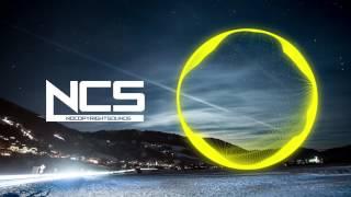 Lensko - Titsepoken 2015 [NCS Release]