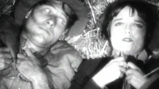 Louise Brooks-BEGGARS OF LIFE (1928) Restoration Trailer