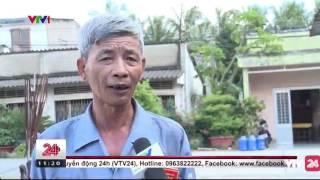 Chơi Hụi Lãi Cao Hay Chỉ Là Những Giọt Nước Mắt? - Tin Tức VTV24