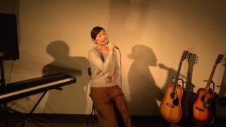 はじめまして。 Ikoma Keiと申します。 子どもの頃から歌うことが好きで...