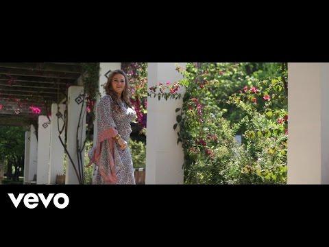 Maria Montilla - Tengo pa tí