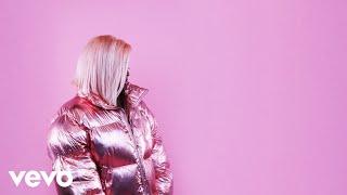 SOULÉ - Love Tonight ft. C Cane