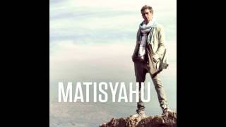 Searching [Without Intro and Outro] - Matisyahu [Fifa 13] - HD