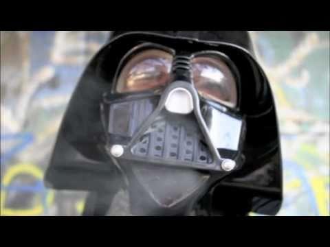 El Koyote Feat. Ill Pugliese & Livio Baby - Smoke Weed (official Street Video)