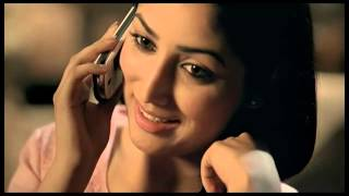 P C jewellers with Yami gautam