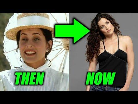 Lagaan Actors Shocking Transformation
