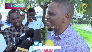 Mwana FA awaombea Diamond Planumz na Rayvanny kupunguziwa adhabu BASATA