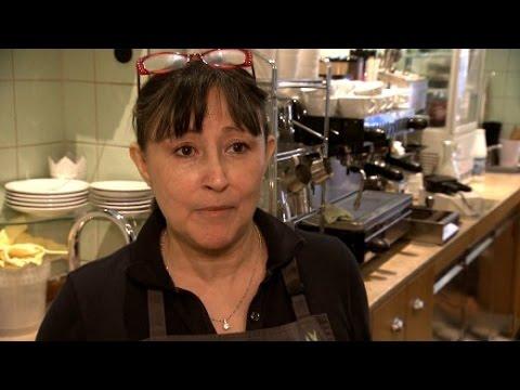 Bittere Schokolade: Mit Franchise in die Pleite