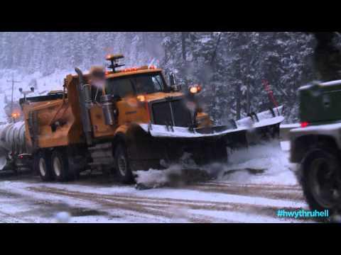 Highway Thru Hell Season 3 Sneak Peek