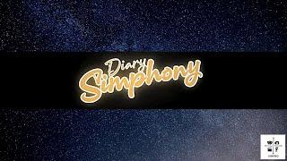(Official MV) Diary Simphony - SIMPRO