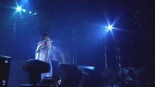 Galaxy Angel LIVE - Eternal Love 2004