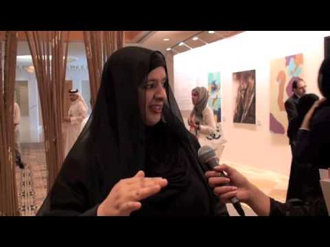 arab women and leadership The first day of the event was devoted to women's role in business, the economy  and society by lulwa shalhoub, arab news jeddah: the.