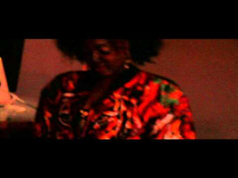Somalii Rose Gold - The Music Life [User Submitted]