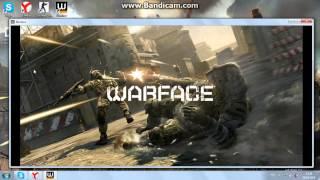 Не пришли деньги в Warface(Если не пришли деньги в Warface 1) Заходим на оффициальный сайт wf.mail.ru . 2)Зходим в свой аккаунт. 3)Заходим в