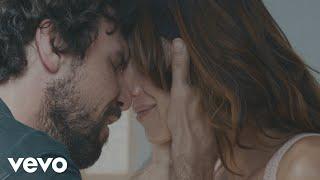 Смотреть клип Tiromancino - Noi Casomai