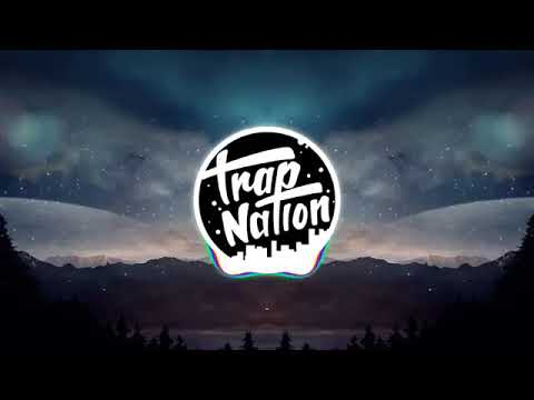 Remix by trap nation soo cool my new intro by the way