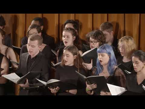 Concert Shakespeare in songs - 30 mars 2017  - Kodály, An ode for music