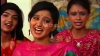 Video Sui Ve Sui | Punjabi Lok Geet | Punjab De Rang download MP3, 3GP, MP4, WEBM, AVI, FLV Oktober 2018