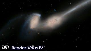 Jean Michel Jarre, Fourth Rendez Vous