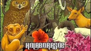 Endank Soekamti ft. Kemal Palevi (Luar Biasa)