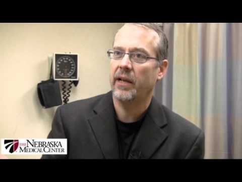 Heart Attack Symptoms The Nebraska Medical Center