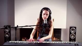 Crazy Train Ozzy Osbourne Jennifer Ann - Fireplace Sessions.mp3