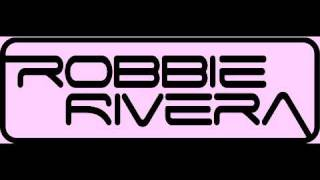 Abel Ramos - Acid Bass (Robbie Rivera Remix) [2010]