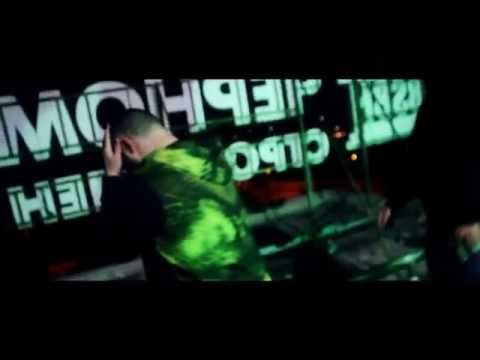 Dim4ou ft  Andyto - Na Nikoi ( Official Video )
