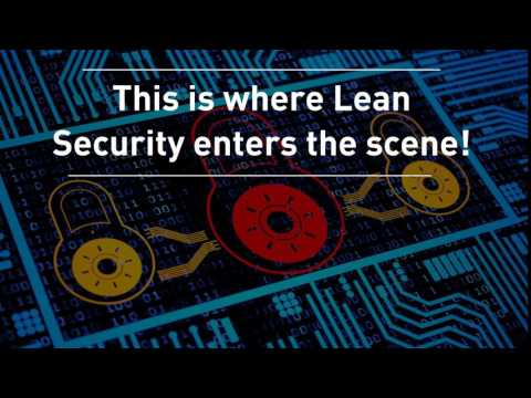 Web Application Security Scanning
