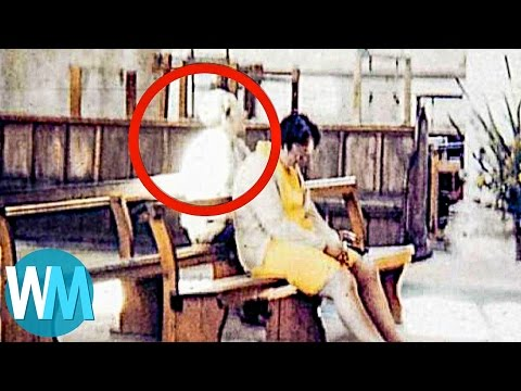 Top 10 Mysterious Photos That CANNOT Be Explained Mp3