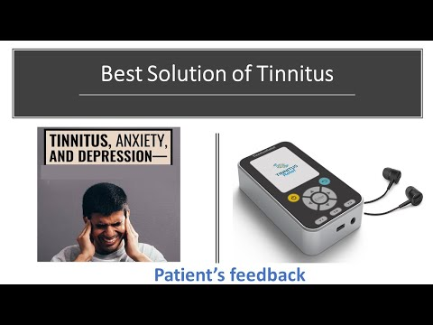 best-solution-of-tinnitus