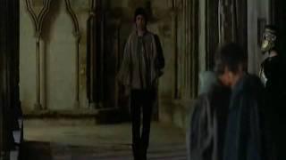 Pasolini - I Racconti di Canterbury (Franco Citti 1 di 2)