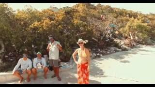 Gambar cover Compass Cay, Exumas