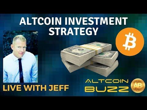 jeff altcoin buzz 4797 kryptowährung ohne investition binäre handelsmakler schweiz