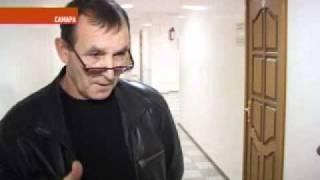 Суд по стоматологу(Исправить эту ошибку уже нельзя. В Октябрьском районном суде Самары начался процесс над стоматологом, на..., 2011-11-02T15:29:04.000Z)