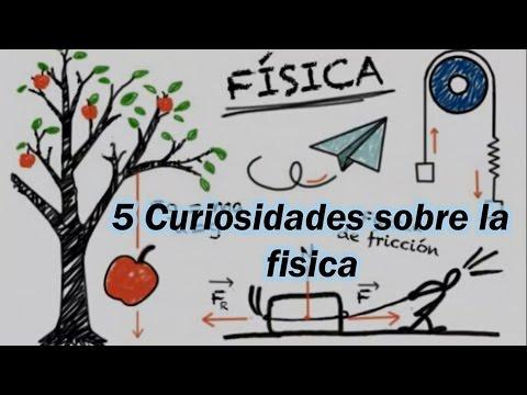 5-curiosidades-que-no-sabias-relacionados-a-la-fisica-|-filosofia-ciencia