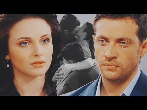 Сергей & Татьяна (Татьянин день) II Наказаны любовью
