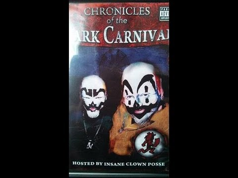 Icp  Dvd Screener