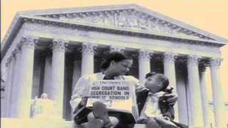 MLK's Letter from Birmingham Jail -