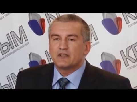 Crimean Tatar Mejlis Crackdown: Kremlin authorities claim representative body 'does not exist'