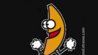 Raffi - Banana phone (Original)