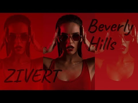 Zivert - Beverly Hills (Премьера 2019)