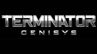 Terminator: Genisys - Trailer 1 (Music Only)