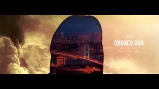 Şanışer - 9 Yıl Öncesine Mektup (Official Music Video)